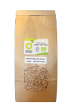 Organic White Willow Bark 250gm
